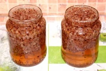 Что приготовить на зиму из смородины – 8 рецептов вкуснейших заготовок