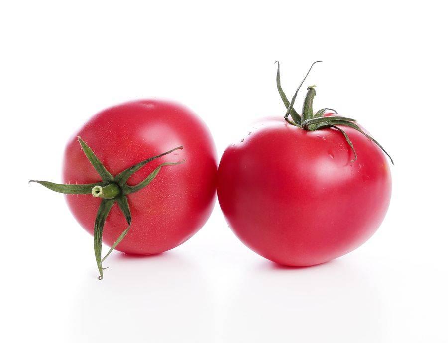 Томат пинк импрешн f1: характеристика и описание сорта, отзывы о помидорах, фото семян