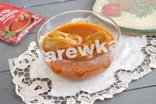 Баклажаны по армянски самый вкусный рецепт. армянские закуски: рецепты, советы по приготовлению. салат из баклажанов по-армянски на зиму