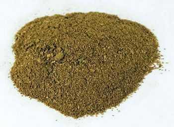 Применение табачной пыли для огурцов, можно ли посыпать