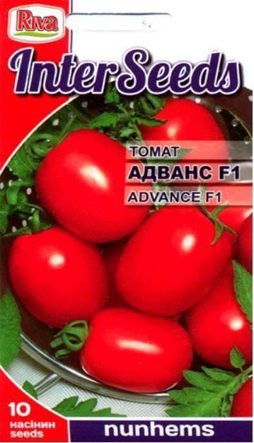 Достичь успеха в выращивании, посадке и уходе детерминантного сорта — томат «черри блосэм» f1