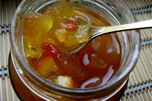 Что приготовить из яблок на зиму, кроме варенья и компота