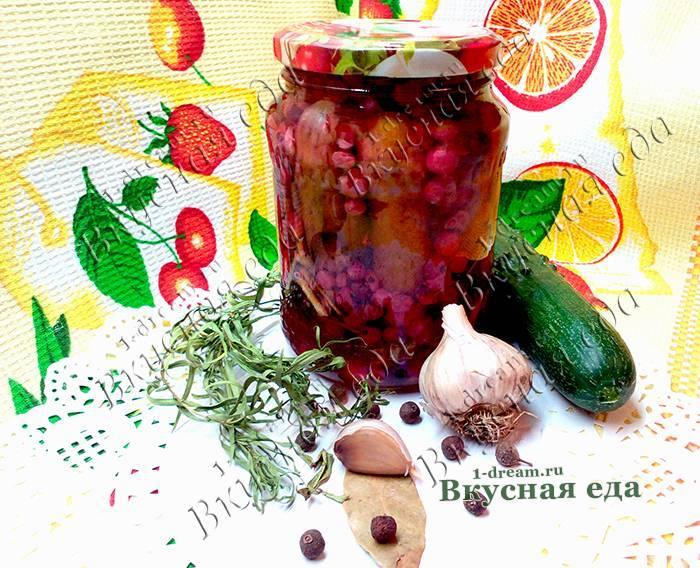 Рецепты приготовления самых вкусных огурцов без уксуса на зиму