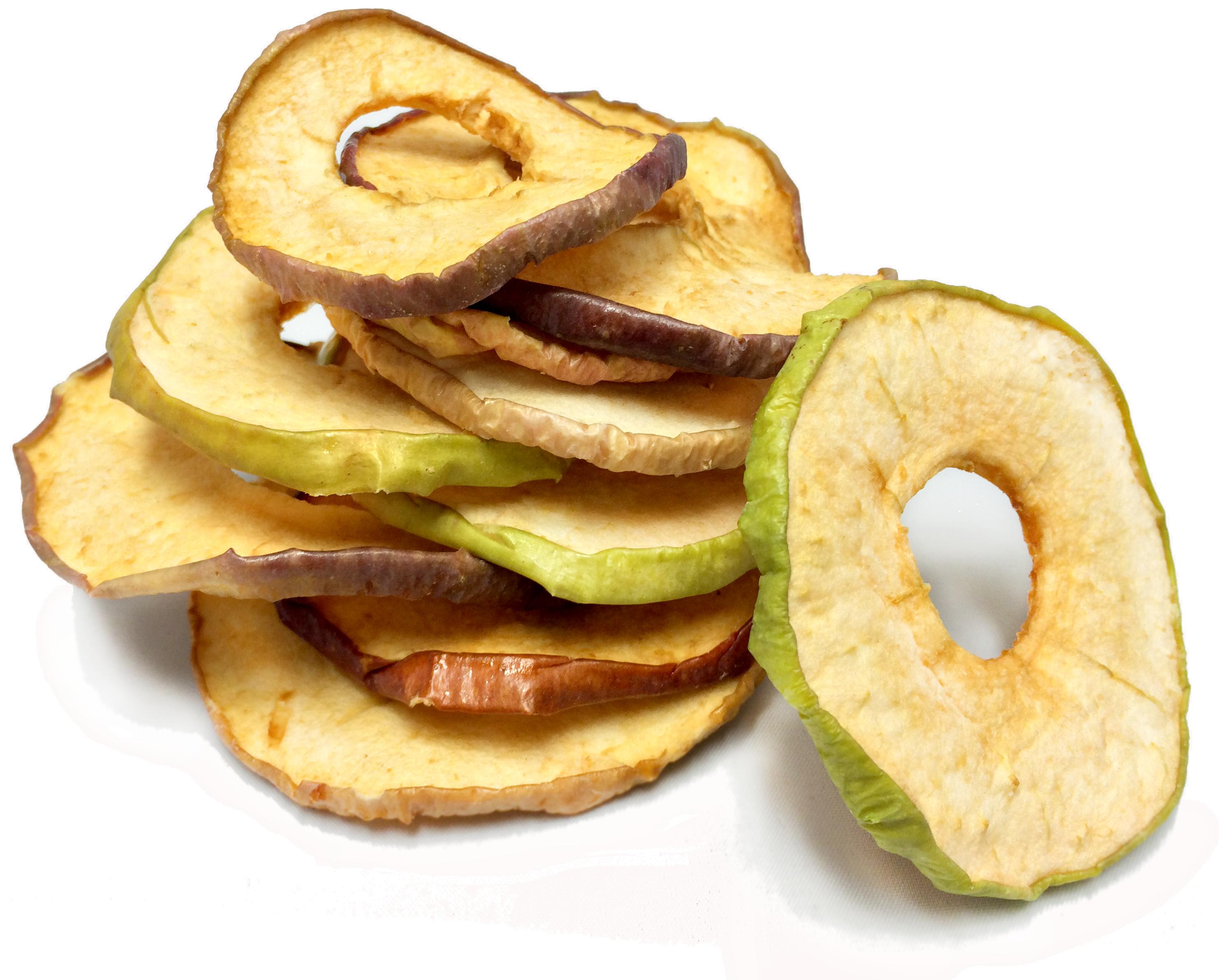 Удачные заготовки: консервируем яблоки белый налив для всей семьи