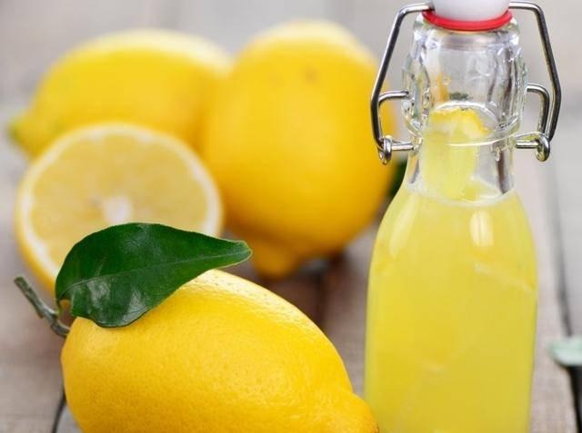 7 простых рецептов приготовления консервированного компота из ягод на зиму