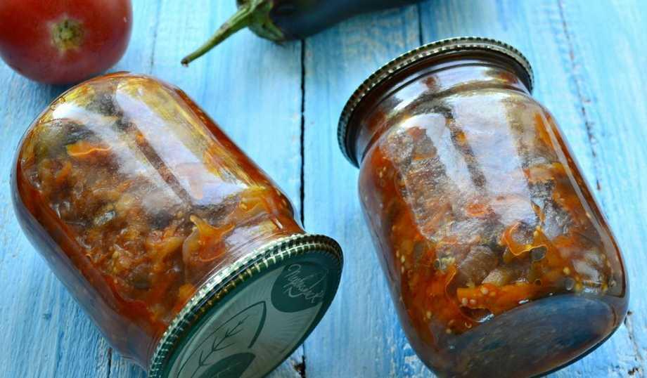 Заготовка на зиму рагу из овощей рецепты. пошаговые рецепты заготовок овощного рагу на зиму со стерилизацией и без