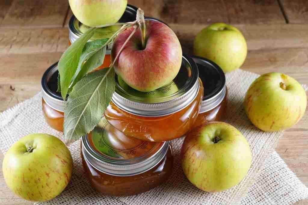 Варенье из ягод - 187 домашних вкусных рецептов приготовления