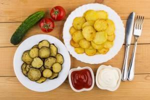 Огурцы пражские с лимоном: рецепты маринования на зиму с фото и видео