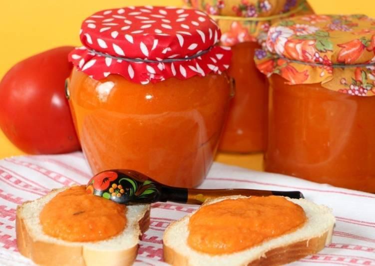 Овощная икра на зиму: 19 простых рецептов приготовления вкусных заготовок с фото