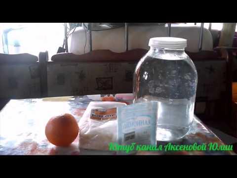 Заготовка березового сока. березовый сок консервация