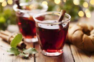 Домашнее вино из винограда: простой рецепт с перчаткой. сможет сделать каждый!