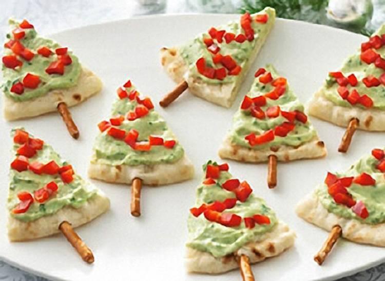 Бутерброды на завтрак - 244 домашних вкусных рецепта приготовления