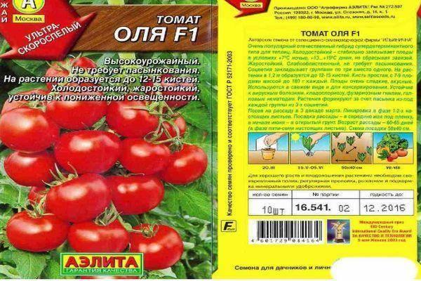 Устойчивый к болезням и неприхотливый в уходе томат «джина» — практическое руководство по выращиванию