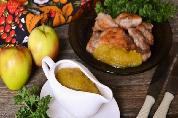 Армянские заготовки на зиму: рецепты вкусных закусок
