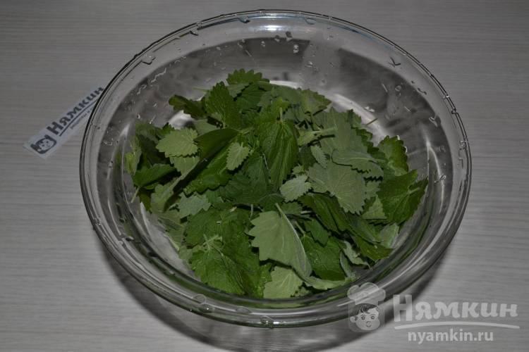 Рецепты из мяты в домашних условиях