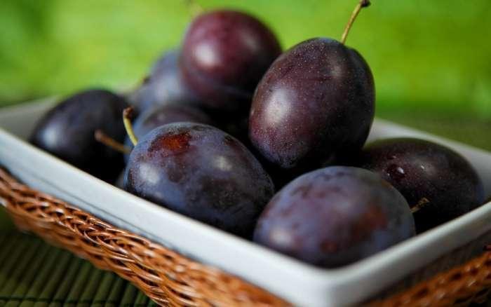 Как сушить абрикосы на курагу в домашних условиях – быстро, просто и вкусно
