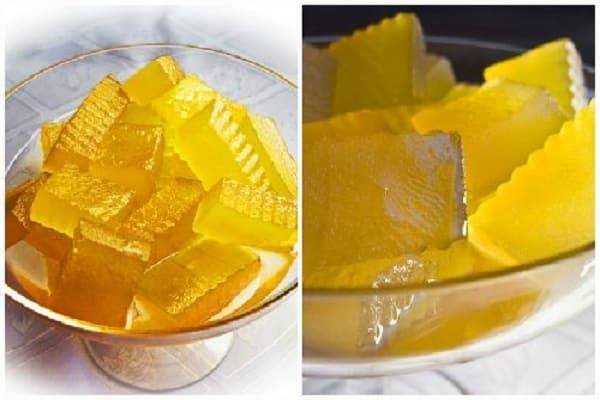 Варенье из апельсинов – 13 удачных рецептов с фото + бонус