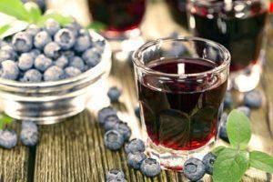 В чем польза домашнего вина и лечебные свойства, противопоказания к применению