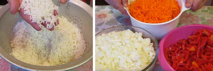 Рецепты на зиму очень вкусной капусты. рецепты приготовления капусты кольраби на зиму со стерилизацией и без