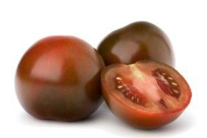 Характеристика и описание сорта томата алпатьева