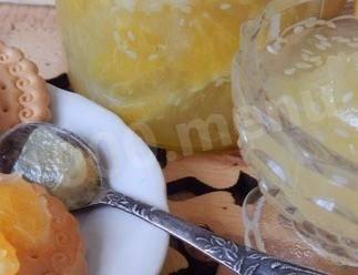 Чтоприготовить издыни: топ-5 летних рецептов (6фото)