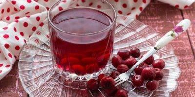 Сок из вишни в домашних условиях — простые рецепты и способы отжать сок