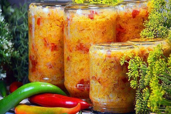 Солянка с грибами - 14 домашних вкусных рецептов приготовления