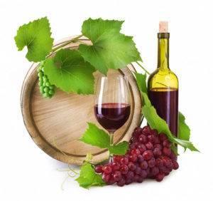 Во время брожения горчит вино. как убрать горечь из домашнего вина? передержка в дубовых бочках