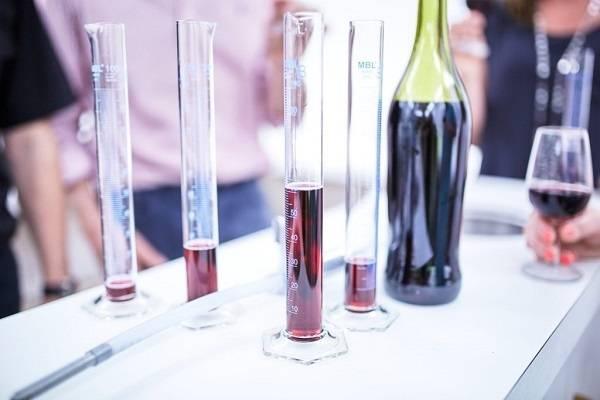 Почему вино превращается в уксус: как определить и исправить, профилактика, способы применения