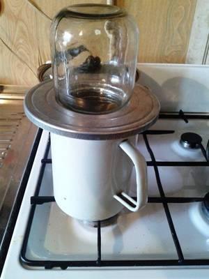 Правила стерилизации банок в посудомоечной машине, можно ли