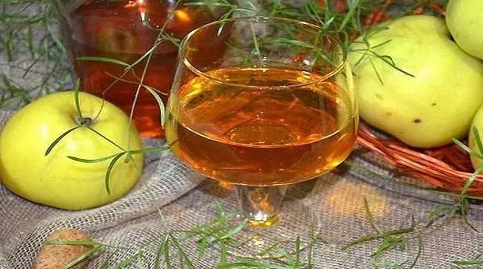 Вино из яблок в домашних условиях: 7 простых пошаговых рецептов