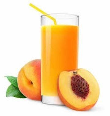 Как заготовить абрикосы на зиму — самые вкусные рецепты