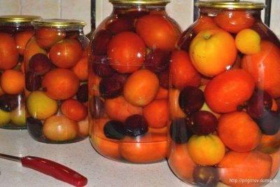 Как заморозить персики на зиму в домашних условиях в морозилке свежими