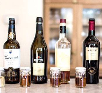 Как сделать домашнее вино: простые рецепты