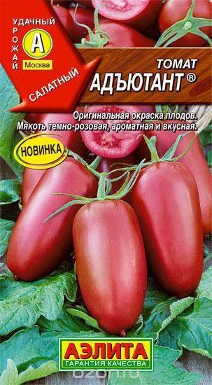 Характеристика и описание томата «веселый сосед»