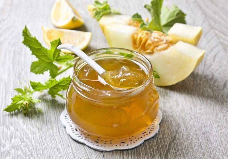 Яблочное варенье: 10 самых вкусных рецептов