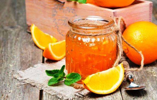 Топ 16 простых и вкусных рецептов приготовления лимонного джема на зиму