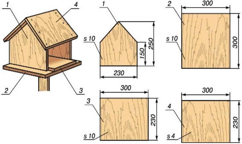Как сделать поилки и кормушки для кур: обзор 5-ти лучших самодельных конструкций