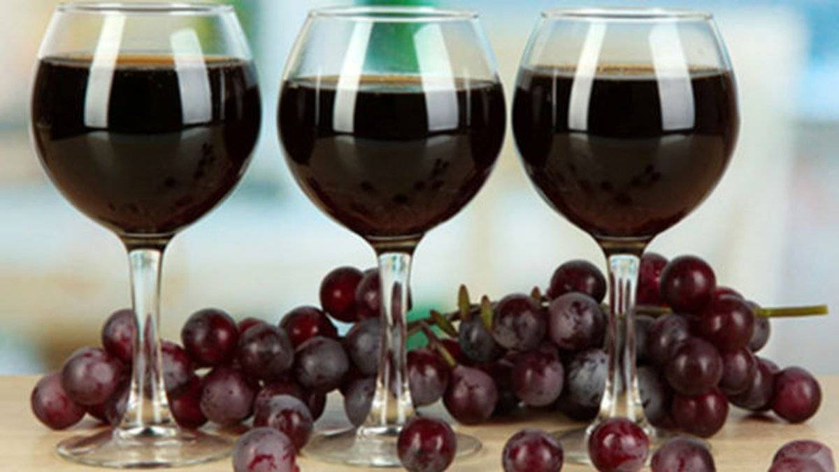 Как делать вино в домашних условиях— основные этапы, правила и рекомендации