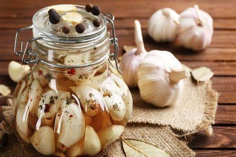 11 лучших пошаговых рецептов приготовления соуса из крыжовника на зиму