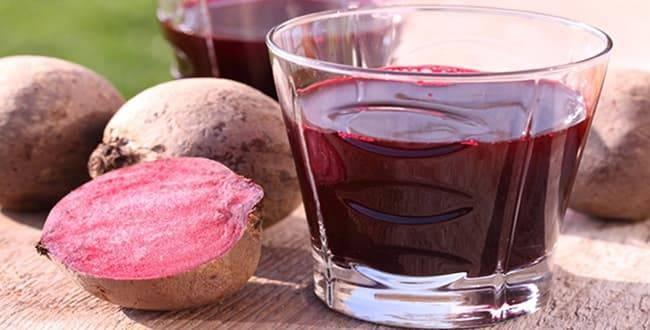 Вино из варенья: 7 простых рецептов приготовления в домашних условиях