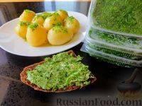 ТОП 11 рецептов заготовок из риса с овощами на зиму в домашних условиях