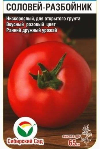 Томат красный уголь: описание и характеристика сорта, урожайность с фото