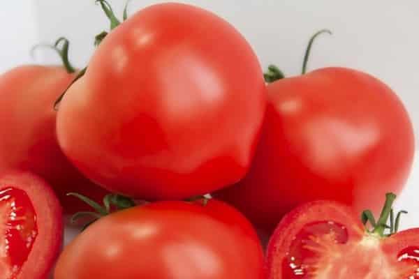 Описание сорта томата Азов, рекомендации выращивания и ухода