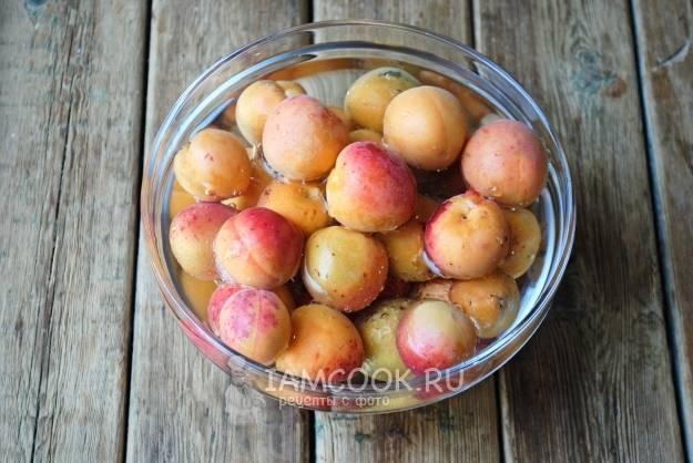 Варенье из абрикосов без косточек — королевские рецепты густого абрикосового варенья на зиму