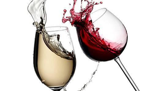 Что делать если домашнее вино получилось слишком сладкое