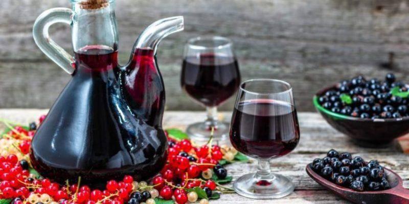 Как сделать сухое вино в домашних условиях, лучшие рецепты приготовления