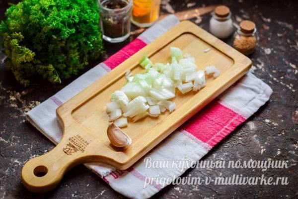 Свекла по-корейски – 7 самых вкусных рецептов приготовления в домашних условиях