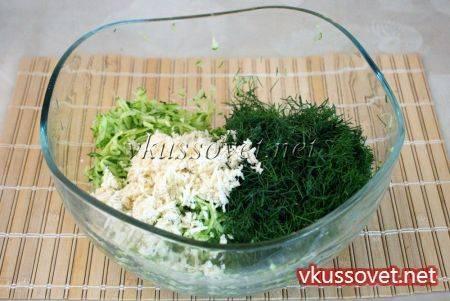 Заготовка для окрошки на зиму заморозка. окрошка на зиму: ингредиенты