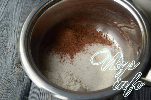 Пошаговый рецепт приготовления протертой сливы с сахаром на зиму